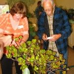 annie-and-mitch-prepping-the-plants